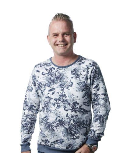 vd-velde-webdesign-nl-wie-ben-ik-arjan-van-der-velde-2