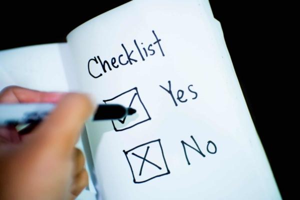 vd-velde-webdesign-nl-den-haag-gegevens-en-privacy-checklist