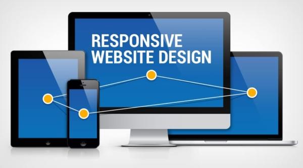 vd-velde=webdesign-nl-home-responsive-website-design