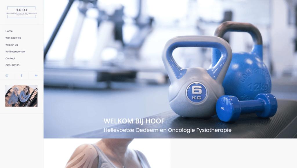 vd-velde-webdesign-nl-portfolio-hoof-fysio-nl